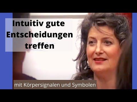 Oh Cet Echo! Vortrag (7.Teil) von Jenison Thomkins auf dem DVNLP-Kongress 2012 in Köln