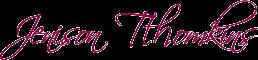 Atelier für NLP – Jenison Thomkins - NLP, Coaching, 4D-Typologie, Akquise / Marketing