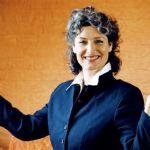 Work-Life-Kompetenz – Bildungsurlaub