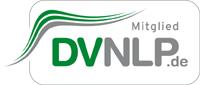 Jenison Thomkins ist Mitglied im DVNLP