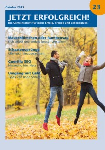 magazin-23.indd