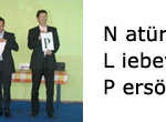 NPL Jenison Thomkins