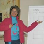 Ziele erreichen! Deine NLP-Practitioner-Ausbildung :-)