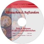 Abtauchen & Auftanken, Jenison Thomkins