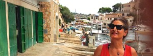 Jenison_in_Cala_Figuera_quer_IMG_4561
