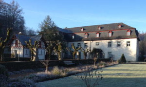 Kloster_2012-11-14 09.33.15