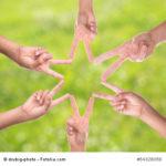 Yes, I Can! - gratis NLP-Info-Workshop-online