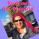 Ruck Zuck Gut Draufsein-Titelbild-Podcast2