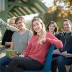 NLP-Trainerausbildung in Köln