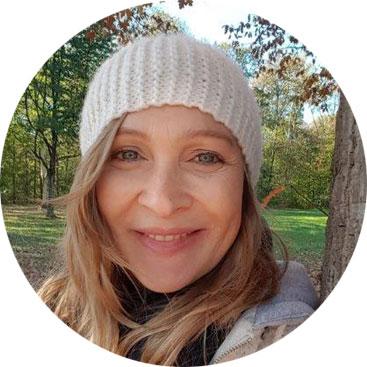 Britta Nural, Atelier für NLP&Persönlichkeitsentwicklung Köln